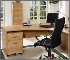 uk home office furniture home. Home Office Furniture Uk Desks Intersiec Best Designs N
