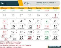 Desain template kalender 2021 ini sudah dilengkapi dengan kalender model masehi, hijriah dan jawa sehingga anda tinggal menyesuaikan desain yang dibutuhkan. Template Kalender 2021 Cdr Png Ai Psd Pdf Gratis 100 Massiswo Com