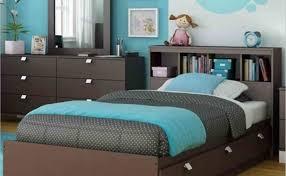 Brown Teal Bedroom Ideas Decor Ideasdecor