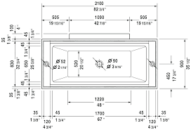dimensions of a bathtub standard bathroom door dimensions bathtub sizes in cm standard bathroom door size dimensions of a bathtub