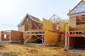 new home builders washington state. Wonderful Home New Construction Homes And New Home Builders Washington State L