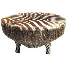 round drum coffee table zebra hide drum coffee or side table at drum coffee table silver drum coffee drum coffee table australia