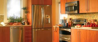 fascinating cabinet depth kitchen design decoration home interior frigerator wood panel kit diy custom refrigerator panels refrigerator surround cabinet