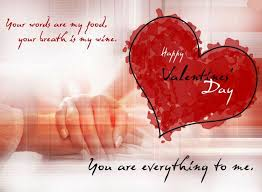 Beautiful Valentine Quotes For Boyfriend Best Of Cute Valentines Day Quotes 24 Short Valentine Quotes Happy