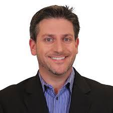 Jamey Eisenberg - CBSSports.com