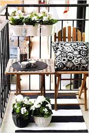 outdoor furniture small balcony. Furniture:Balcony Furniture Ideas Patio Designs Outdoor Small Balcony R