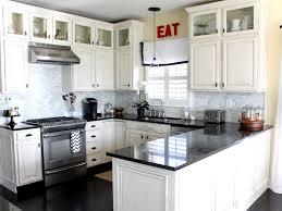 Beautiful Kitchens Pinterest Kitchen Remodel Amazing Small Kitchen Remodels Beautiful