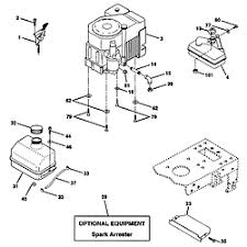 western ice breaker parts diagram all about repair and wiring western ice breaker parts diagram salt spreader wiring diagram salt image about wiring on western