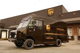 Image result for ups
