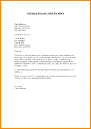 15 Jury Duty Excuse Letter From Employer Paystub Confirmation