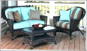 idea target patio furniture or target chair cushions peaceful ideas target patio furniture cushions fine decoration