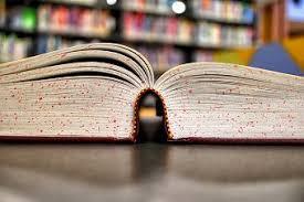 Заказать дипломные работы по любому предмету в Уфе Выполнение контрольных работ · Рефераты