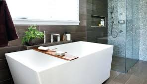 full size of best bathrooms 2018 ideas photos adams singapore decor bathroom contemporary and small style