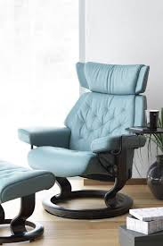 office recliners. gallery office recliners