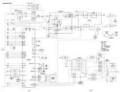 chevy cruze speaker wiring diagram images wiring harness wiring diagram wiring schematics