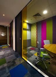 google tokyo office. Themeetingroomsareamixoftexture Google Tokyo Office