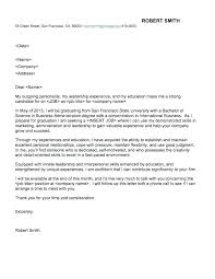 Request Sample Letters Sample Letter Requesting Vacation Pay Cover Examples Mesmerizing 3