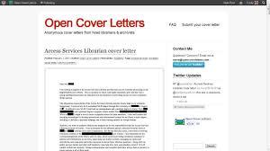 open cover letter format start for job resume open job cover letter cover letter open cover letter format start for job resume open jobhow to open a cover
