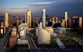 modern architecture city. Exellent Architecture Download Original Wallpaper Categoryarchitecture  For Modern Architecture City I