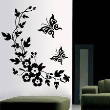 Dot Deal™ Wall Stickers & Decals ...