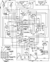 kubota rtv 900 fuse diagram kubota image wiring similiar kubota rtv 900 wiring diagram keywords on kubota rtv 900 fuse diagram