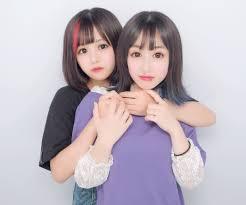 ヤンキー風 Instagram Posts Photos And Videos Instazucom