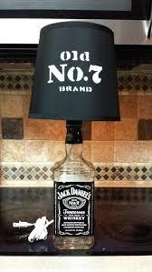 liquor bottle chandelier chandelier pipe liquor bottle best liquor bottle lights ideas on liquor bottle liquor