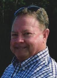 Johnny Dunham Obituary - Brenham Memorial Chapel