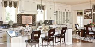 Small Picture Transitional Home Decorating Image High Resolution Images