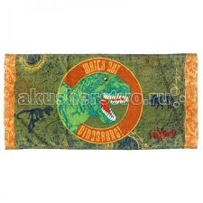 <b>Полотенце для</b> рук T-Rex <b>Spiegelburg</b> — купить в Москве в ...