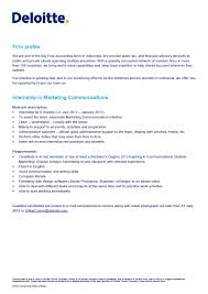 Big Four Cover Letter How To Write A Cover Letter Bsaconcordia Com