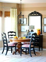 area rug under round dining table round dining room rugs sets within ideas 3 best area area rug under round dining table