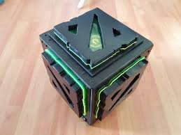 dota box custom pc case by jnthn grit dota2