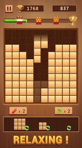 There are a few features you should focus on when shopping for a new gaming pc: Wood Block Classic Block Puzzle Game Download Apk Application For Free