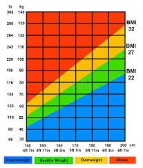 Bmi Stock Illustration Illustration Of Kilogram Mass