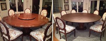 dining table extension pads uk. dining table extension pads uk a