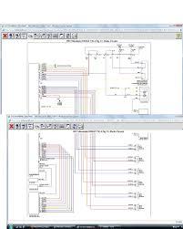 1995 dodge ram wiring diagram 1995 dodge ram frame \u2022 free wiring 1993 dodge d350 wiring diagram at 1992 Dodge Ram Wiring Diagram