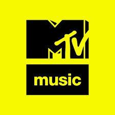 Mtv Co Uk Charts Mtv Music Uk Mtvmusicuk Twitter