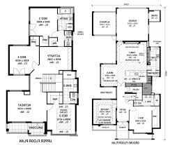 architectural house plans and designs. Staggering Architectural Plan Design Plans Home In House And Designs