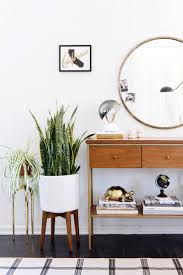 modern entryway furniture inspiring ideas white. style in a flash 12 bold entryway projects to try this weekend modern furniture inspiring ideas white n