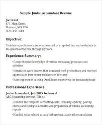 resume same 30 accountant resume templates download free premium