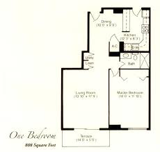 2 bedroom apartments for rent tampa fl. full image for 3 bedroom apartments in tampa fl one fleming or greenfield 2 rent
