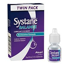 systane balance best price