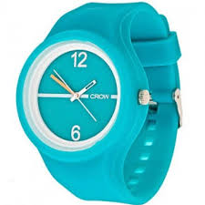 Top 10 Best Christmas Gifts For Girls 2013Popular Christmas Gifts For Girls 2014