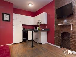 2 bedroom holiday apartments rent new york. kitchen area, flat-apartments in new york city - advert 75681 2 bedroom holiday apartments rent i