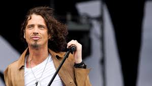This article is a list of people who, for several different. Chris Cornell S Final Performance Something Clearly Wasn T Right