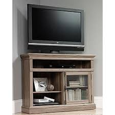 Light Oak Living Room Furniture Light Brown Wood Entertainment Centers Tv Stands Living Room