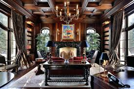 victorian office furniture. Victorian Style Office Furniture Houses Interior Photos  Home . S