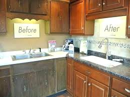 average cost to reface kitchen cabinets. Beautiful Kitchen Average Cost Refacing Kitchen Cabinets Best Design Reface With To C