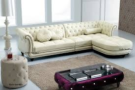 Ultimate New Style Sofa Set In Home Decoration For Interior Design Styles  with New Style Sofa Set